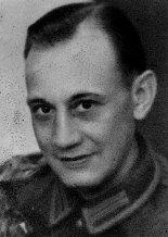 Martin Wilhelm Schumacher (1906-1944)